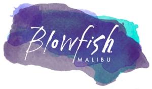 Blowfish Logo Device (2)