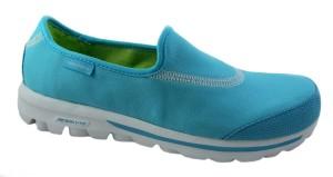 Skechers Go Walk Aqua