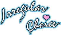 irregular-choice-logo-2