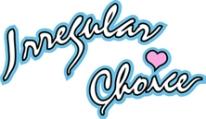 irregular-choice-logo-2