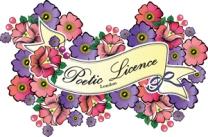 poetic-licence-logo-1